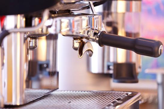 kaffeemaschine-top